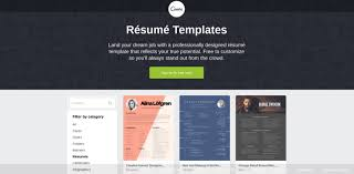 How To Make Your Resume Stand Out Cool Resume Strategies Design Customize And Submit