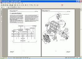 yanmar diesel engine manual water sports equipment daw manual s