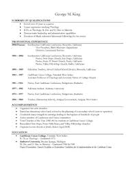 example of resume example of resume bartender resume skills head bartending description for resume bartender resume job description example bartender job description bartender job description resume