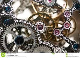 Bildergebnis für clockwork images