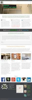Diplomat Closet Design Reviews Diplomat Closet Design Competitors Revenue And Employees