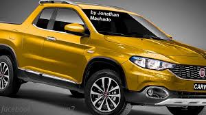2018 mitsubishi strada. delighful strada full size of uncategorized2018 mitsubishi adventure preview new 2018 fiat  strada x6p project  for mitsubishi strada