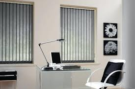 office window blinds. Office Window Blinds Curtains Blackout Vertical Roller Roman Price In N