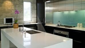 caesarstone kitchen countertops white