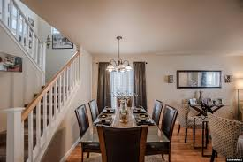round table reno nv 89506 ideas credit to roundtabs com round table reno nv 89506