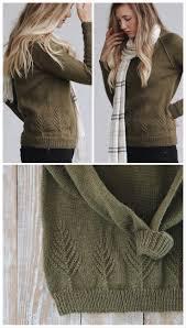 Modern Knitting Patterns Best Inspiration Ideas