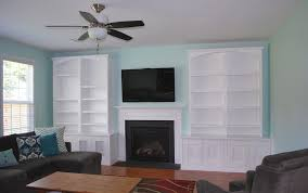 built in entertainment center with fireplace. Simple Living Rooms Entertainment Center With Fireplace Built In Wallpaper P