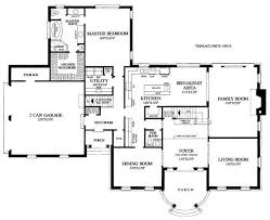 Small Picture home design construction lufkin texas brightchatco