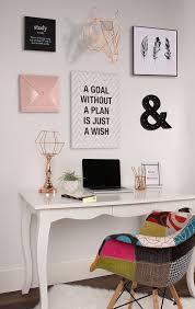 gentle modern home office. Modern Gentle Home Office M