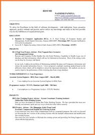 Upload My Resume For Jobs Best of The Best Resume Upload Sites For Jobs Word Template Resume Template