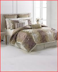 comforters coppercloudranch roxy bedding sets custom queen for girls