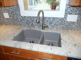 blanco silgranit kitchen sink amazing blanco silgranit sinks collection with 3