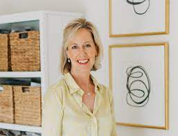 About — Ann Prince Interiors