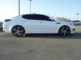 kia optima 2015 black rims. Interesting Kia 2015 Silver Kia Optima With Black Rims  Yahoo Search Results Image  On Kia Optima Black Rims