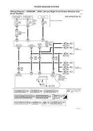 2006 nissan sentra wiring schematics images 2002 nissan altima ignition wiring diagram 2002 nissan altima wiring