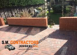 full size of small brick wall small brick wall designs front garden how much does a