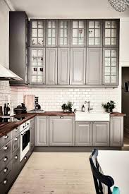 430 Best Kitchens Images On Pinterest At Home Beautiful And Cook