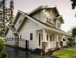 residential front doors craftsman. Craftsman Double Front Doors Style . Residential T