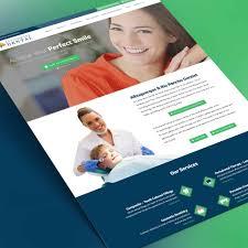 Dental Smile Design Albuquerque Cottonwood Dental Website Design Albuquerque Web Design