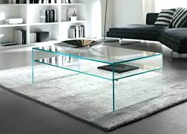 wayfair com coffee tables com coffee table clear glass top with shelves for amazing tables wayfair com coffee tables