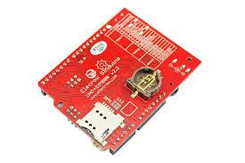 Elecrow SIMduino UNO+<b>SIM808 GPRS</b>/<b>GSM</b> Board
