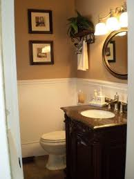 Bathroom Makeover Contest Fascinating 4848 BathLaundry Room Remodel This Is Our Small Laundry Roomhalf