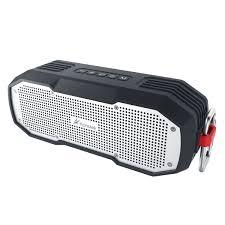 portable speakers. honstek k9 wireless portable speakers bluetooth a