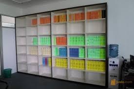 office storage room. Office Storage Room