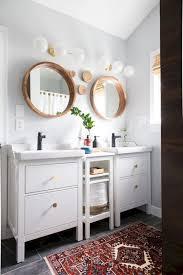 Ikea Bathroom Design 15 Inspiring Bathroom Design Ideas With Ikea Ikea Bathroom