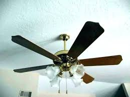 hunter fan light kit hunter ceiling fan fans hunter fan light kit harbor breeze ceiling fan
