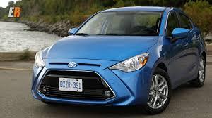 2018 toyota vitz.  Toyota 2016 Toyota Yaris Sedanscion Ia First Drive Review Youtube Throughout  Vitz 2018 For Toyota Vitz D