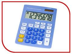 <b>Калькуляторы</b> – купить <b>калькулятор</b> в интернет-магазине | Snik.co
