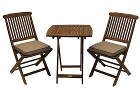 outdoor patio and backyard medium size balcony outdoor furniture patio awesome small chairs ikea modern designs