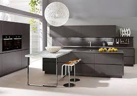 Small Picture Modern Kitchen Design Ideas 2017 DRK Architects
