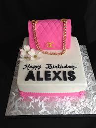 Alexis' birthday cake   Cake, Birthday cake, Coconut chutney