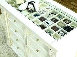 dresser glass top i6384 closet island with glass top stunning dresser for home design ideas 8 dresser glass top