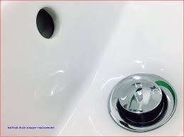 bathtub drain stopper unique sink bathroom repair pop up drain bathtub drain stopper replacement