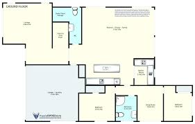 idea house plans with butlers pantry and kitchen floor plans with butler pantry house plans with