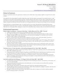 karen rickard resume - Soccer Coach Resume