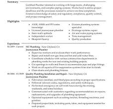 plumber resume examples construction estimator resume enwurf csat co - Estimator  Resume