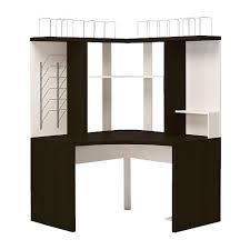 ikea computer desks small. Awesome Small Corner Computer Desk IKEA Excellent Ikea Ideas Desks D
