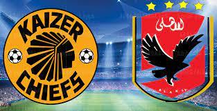 الآن'' القنوات الناقلة لمباراة الاهلي وكايزر نهائي دوري أبطال أفريقيا 2021  al ahly || تردد المغربية الرياضية علي النايل سات - كورة في العارضة