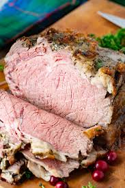 Cooking two roasts at the same time is not difficult, though it. Slow Cooker Prime Rib Recipe Oh Sweet Basil