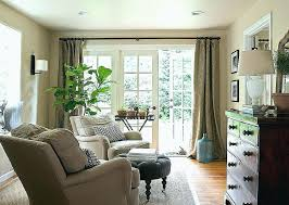 curtain color for beige walls what color curtains go with tan walls for bedroom ideas of