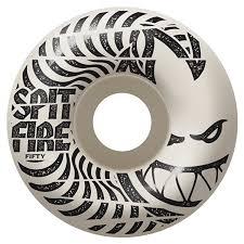 spitfire skateboard decks. spitfire low downs skateboard wheels - white (pack of 4)   clothing stickers skatehut decks