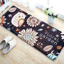 owl kitchen fabulous rugs popular mat lots from china canister set owl kitchen