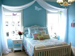 Beach Themed Master Bedroom Ocean ...