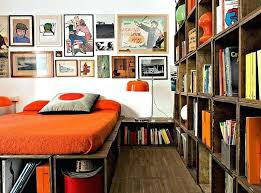 wooden crates furniture. Ideas For Wooden Crates Furniture Design Using Wood Pallets
