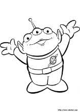 toys story coloring pages. Brilliant Toys Index Coloring Pages Inside Toys Story Coloring Pages N
