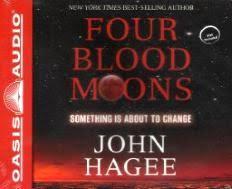 John Hagee Books Attack On America Battle For Jerusalem